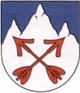 Erb - Poprad