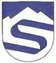 Erb - Svit