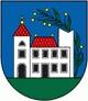 Erb - Štôla