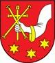 Erb - Štrba