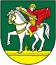 Erb - Vikartovce
