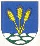 Erb - Bajerov