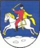 Erb - Brestov