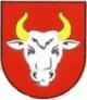 Erb - Brežany