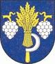 Erb - Čelovce