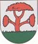 Erb - Červenica