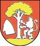 Erb - Drienovská Nová Ves