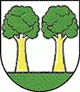 Erb - Haniska