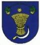 Erb - Chmeľovec