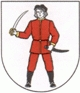 Erb - Chminianske Jakubovany