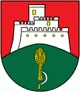 Erb - Kapušany