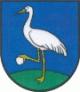 Erb - Klenov