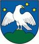 Erb - Kojatice