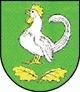 Erb - Kokošovce