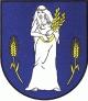 Erb - Lada