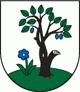 Erb - Malý Slivník