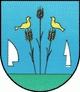 Erb - Medzany