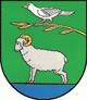 Erb - Mirkovce