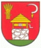 Erb - Nemcovce