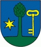 Erb - Petrovany