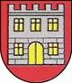 Erb - Ruská Nová Ves