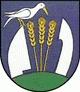 Erb - Svinia