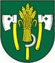 Erb - Šarišská Poruba