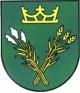 Erb - Šarišská Trstená
