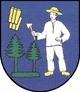 Erb - Šindliar