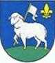 Erb - Štefanovce