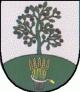 Erb - Trnkov