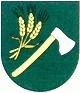 Erb - Tuhrina