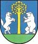 Erb - Záborské