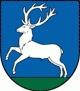 Erb - Žipov