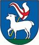 Erb - Župčany