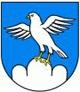 Erb - Bodovce