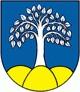 Erb - Brezovica
