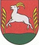 Erb - Jakovany