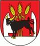 Erb - Jarovnice