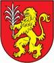 Erb - Kamenica
