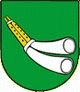 Erb - Krivany