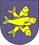 Erb - Oľšov