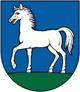 Erb - Ostrovany