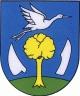 Erb - Ratvaj