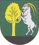 Erb - Ražňany