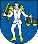 Erb - Šarišské Michaľany