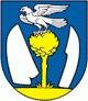Erb - Šarišské Sokolovce