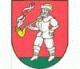Erb - Torysa