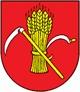 Erb - Uzovce