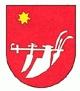 Erb - Čukalovce